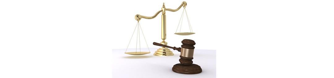 droit-civil