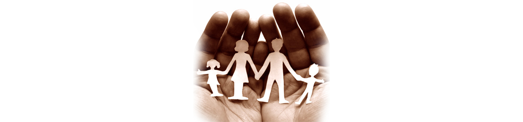 droit-familial