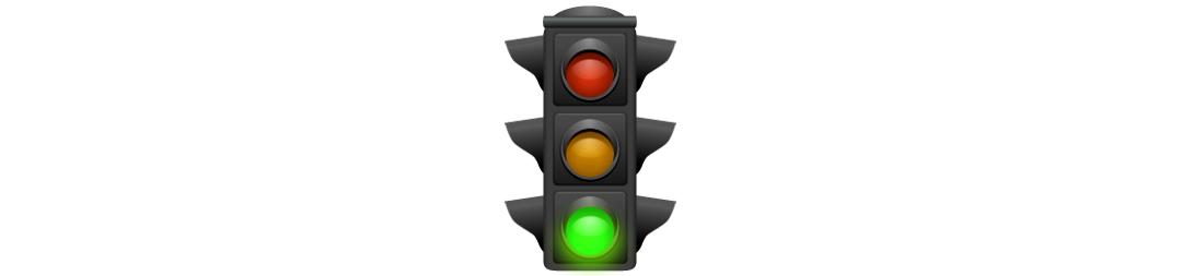 Droit du trafic