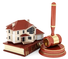 Droits immobiliers
