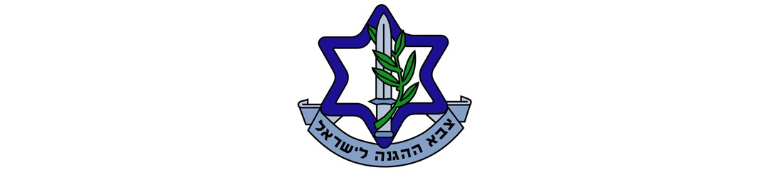 Tsahal Défense Israélienne
